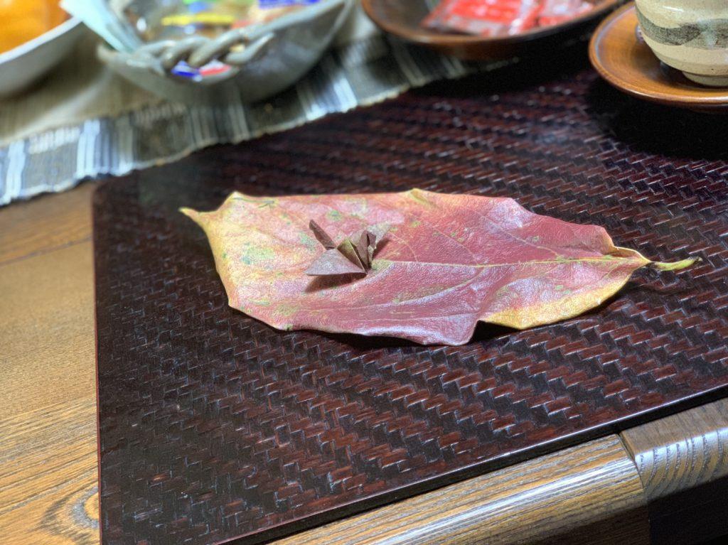 「新人営業秋山のリフォーム営業奮闘日記 Vol.15」